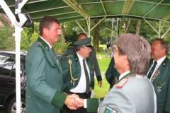 schuetzenfestmontag2006_8