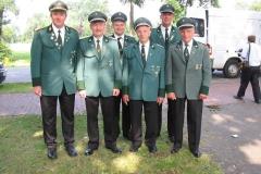 schuetzenfestmontag2007_1