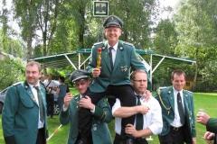 schuetzenfestmontag2007_10