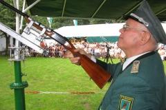 schuetzenfestmontag2007_16