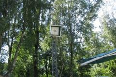 schuetzenfestmontag2007_21