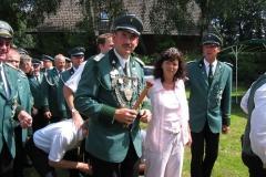 schuetzenfestmontag2007_29