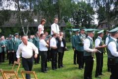 schuetzenfestmontag2007_30