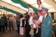 schuetzenfestmontag2007_31