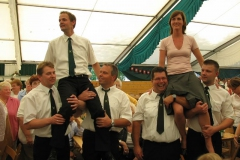 schuetzenfestmontag2007_33
