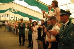 schuetzenfestmontag2007_35