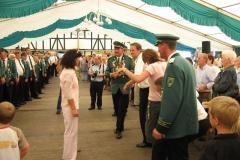 schuetzenfestmontag2007_36