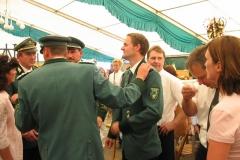 schuetzenfestmontag2007_37