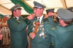 schuetzenfestmontag2007_38