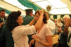 schuetzenfestmontag2007_40