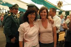 schuetzenfestmontag2007_42
