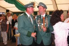 schuetzenfestmontag2007_43