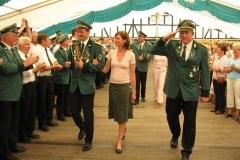schuetzenfestmontag2007_44