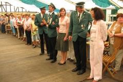 schuetzenfestmontag2007_45