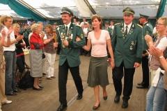 schuetzenfestmontag2007_48