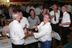 schuetzenfestmontag2008_102