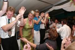 schuetzenfestmontag2008_106