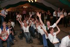 schuetzenfestmontag2008_138