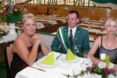 schuetzenfestmontag2008_21