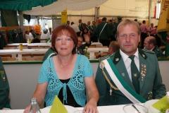schuetzenfestmontag2008_29