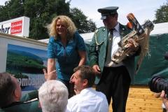 schuetzenfestmontag2008_3