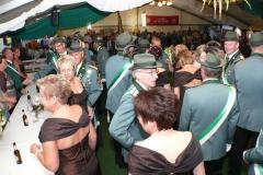 schuetzenfestmontag2008_37