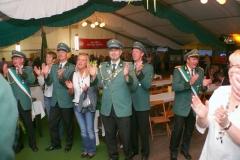 schuetzenfestmontag2008_39