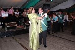 schuetzenfestmontag2008_62