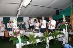 schuetzenfestmontag2008_75