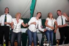 schuetzenfestmontag2008_76