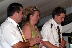 schuetzenfestmontag2008_89