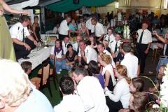 schuetzenfestmontag2008_94