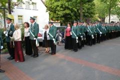 Schuetzenfest_Mo_136