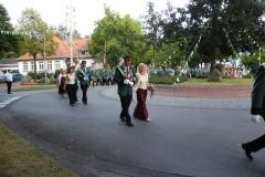 Schuetzenfest_Mo_138