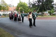 Schuetzenfest_Mo_139