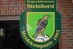 Schuetzenfest_Mo_151