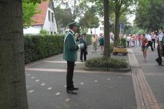 Schuetzenfest_Mo_161