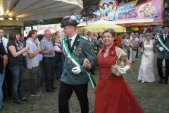 Schuetzenfest_Mo_171