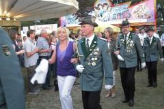 Schuetzenfest_Mo_177