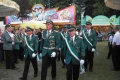 Schuetzenfest_Mo_179