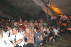 Schuetzenfest_Mo_264