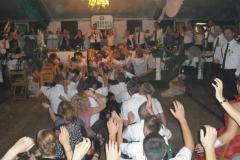 Schuetzenfest_Mo_265