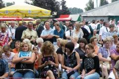 Schuetzenfest_Mo_50