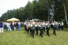Schuetzenfest_Mo_95