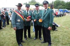 schuetzenfest_montag_24