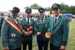 schuetzenfest_montag_25