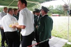 schuetzenfest_montag_45