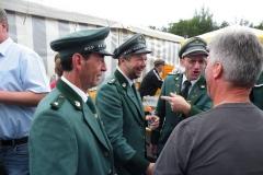 schuetzenfest_montag_65