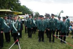 schuetzenfest_montag_7