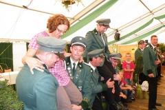 schuetzenfest_montag_70